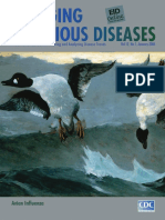 Vol12No01_CDC.pdf