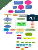 Cardiopatia .pdf