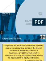 LECTURE 7_EXPENSES.ppt