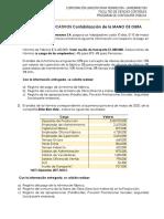 Ejercicio_Aplicativo_MOD-Costos_2020
