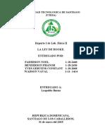 338480805-Practica-Uno-Fisica-II-UTESA (1).docx