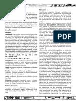 WHJDR_alchimie.pdf