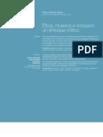 Navarro Rojas 2011.pdf