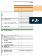 16.  Referenciación Papeles de Trabajo.xls