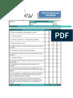 cuestionario-de-auditoria-para-nomina-en-excel