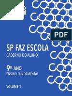 Material-apoio_Aluno_CP_2020_1vol_9EF