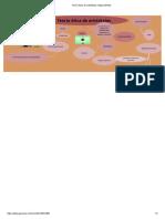 Teoría ética de aristóteles _ Mapa Mental.pdf