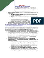 HEMATOPATO.pdf