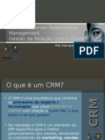 CRM_Customer Relationship Management_2kbc.ppt
