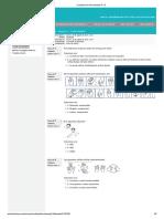 Cuestionario del módulo N.° 3 lenguaje de señas examen final.pdf