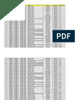 IJJ-Online-Test-Result-2018-19.pdf