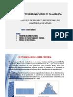 METODO DEL LIM CENTRAL- MONTECARLO.pdf