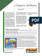 Boletin Nº 7 Trastornos del sueño.pdf