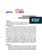 LOS 10 MANDAMIENTOS.docx