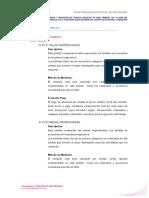 ESPECIFICACIONES TECNICAS MOBILIARIO.docx