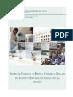 Manual Sistema VENCER II.pdf