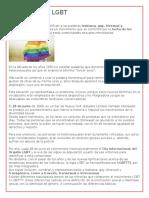 Significado de LGBT.docx
