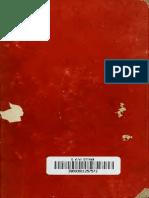 Guillon. Bibliothèque choisie des Pères de l'Église grecque et latine [ou, Cours d\'éloquence sacrée] (1822-1829). Volume 01.