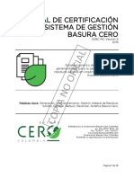 MANUAL CSGBC (Version 4. 19-02-2019).pdf