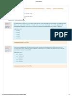 estadistica inferencial ...pdf