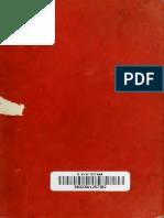 Guillon. Bibliothèque choisie des Pères de l'Église grecque et latine [ou, Cours d\'éloquence sacrée] (1822-1829). Volume 03.