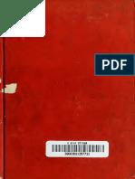 Guillon. Bibliothèque choisie des Pères de l'Église grecque et latine [ou, Cours d\'éloquence sacrée] (1822-1829). Volume 06.