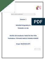 DeDiosPeña_Rafael_M13S1AI1.docx