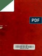 Guillon. Bibliothèque choisie des Pères de l'Église grecque et latine [ou, Cours d\'éloquence sacrée] (1822-1829). Volume 07.