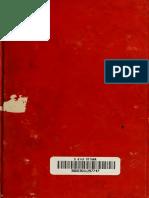 Guillon. Bibliothèque choisie des Pères de l'Église grecque et latine [ou, Cours d\'éloquence sacrée] (1822-1829). Volume 10.