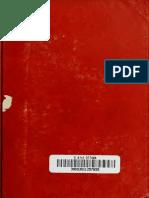 Guillon. Bibliothèque choisie des Pères de l'Église grecque et latine [ou, Cours d\'éloquence sacrée] (1822-1829). Volume 13.