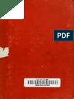 Guillon. Bibliothèque choisie des Pères de l'Église grecque et latine [ou, Cours d\'éloquence sacrée] (1822-1829). Volume 20.
