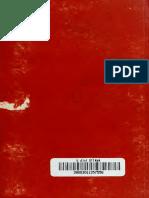 Guillon. Bibliothèque choisie des Pères de l'Église grecque et latine [ou, Cours d\'éloquence sacrée] (1822-1829). Volume 22.