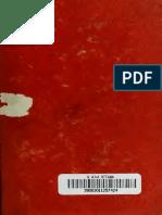 Guillon. Bibliothèque choisie des Pères de l'Église grecque et latine [ou, Cours d\'éloquence sacrée] (1822-1829). Volume 24.