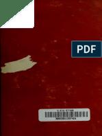 Guillon. Bibliothèque choisie des Pères de l'Église grecque et latine [ou, Cours d\'éloquence sacrée] (1822-1829). Volume 25.