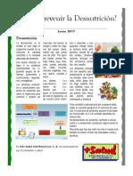 1 Boletin Nº 1.pdf