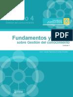 fundamentos_y_teoria.pdf