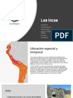 los incas.pdf