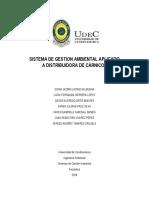 SISTEMA-DE-GESTION-AMBIENTAL-APLICADO-A-DISTRIBUIDORA-DE-CÁRNICOS