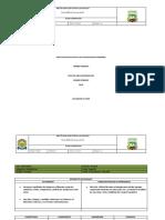 MATEMATICAS IP -GRADO 1-5.docx