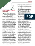 listz-bellucci la sinfonia fantastica .pdf