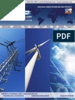 AWG-Catalog.pdf