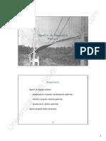 LM23_PRS2_L05.pdf