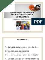 Aula_Apresentação_HST_2017.pdf