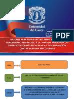 plantilla-ppt-unicauca