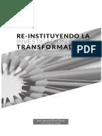 Perspectivas_decoloniales_sobre_la_educacion
