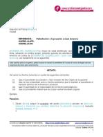 Modelo_querella_perturbación_posesión_con lanzamiento_ocupación_de_hecho_0 (1).docx