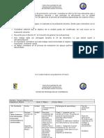 matriz priorizacion de contenidos profes.docx
