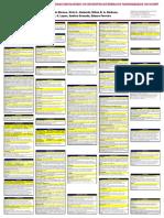 interação fármacos.pdf