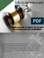 leidoexercicioprofissional-140310134805-phpapp02