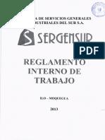 rit_sergensur_2013.pdf